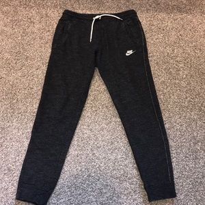8bb47ba45ec6 Men s Nike Sweatpants With Back Pocket on Poshmark